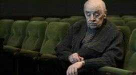 Стало известно, чем болел Леонид Броневой