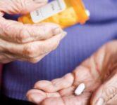Статины могут вызывать опасные болезни