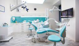 Современная стоматологическая клиника – ее возможности и преимущества