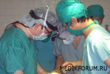 Стволовые клетки помогают сердцу