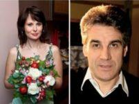 Телеведущий Алексей Пиманов после развода женился на актрисе
