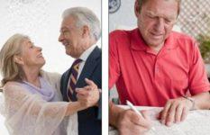 ТОП-10 золотых правил профилактики деменции