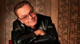 У актера и певца Дэвида Кэссиди отказали внутренние органы