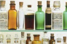У гомеопатии не нашли лечебного эффекта