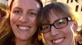 У сестер-близнецов диагностировали рак молочной железы с разницей в 3 недели