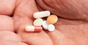 У статинов не будет побочных эффектов