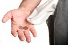 Ученые: недоношенным детям не быть богатыми