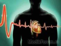 Ученые скоро «научат» сердце лечить себя самостоятельно
