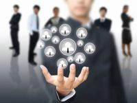 CRM Perfectum: автоматизация медицинских учреждений