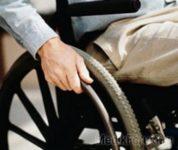 В России появилось телевидение для инвалидов
