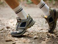 В США случившаяся у марафонца рвота привела к разрыву пищевода