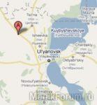 В Ульяновской области вспышка дизентерии