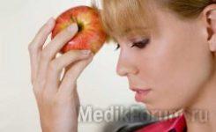 Вегетарианство официально признано болезнью