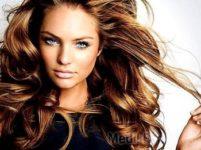 Волосы летом: 5 правил красоты