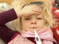 Врачи подсчитали, сколько можно болеть простудой