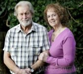 Врачи ставят диагноз стресс вместо Альцгеймера