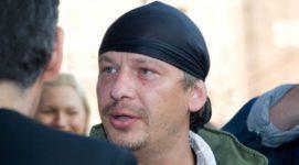 Вскрылись шокирующие подробности смерти Дмитрия Марьянова