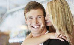 За деньги сайт знакомств отфильтрует жирных уродов