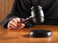 За эпидемию кори врачи пошли под суд