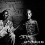 Защита женщин от СПИДа