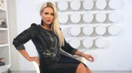 Жених Анны Семенович отказался делать ей предложение