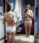 Жир не уходит и не сдается