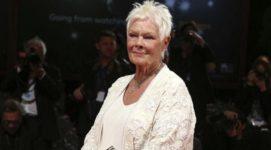 Звезда Голливуда в 82 года наслаждается отличным сексом
