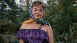 Звезду комедии «Любовь и голуби» поставили на ноги российские хирурги